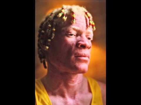 Yellowman Jamaica Nice Dub - YouTube