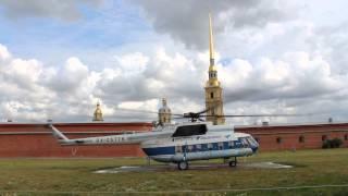 видео Недвижимость в Безенчуке