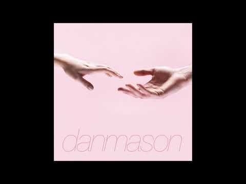 Lovers  Dan Mason ダン·メイソン