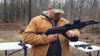 Best Corona-Virus Home Defense Gun - Part 2/2