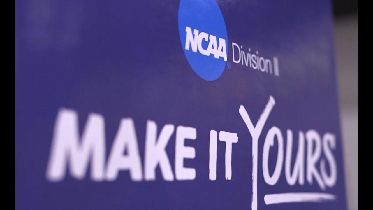 Northwest Missouri State Hosts Regional Tournament