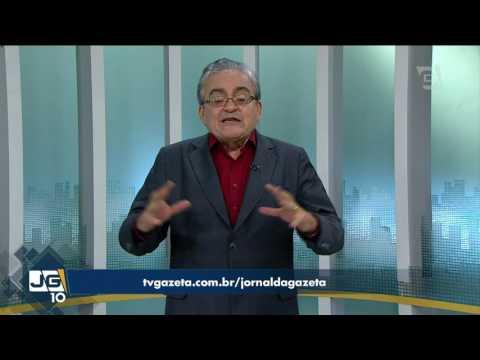 "José Nêumanne Pinto / Lava Jato joga lama no ""imaculado"" neto de Arraes"
