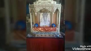 Amchi guru devta kalavati mata