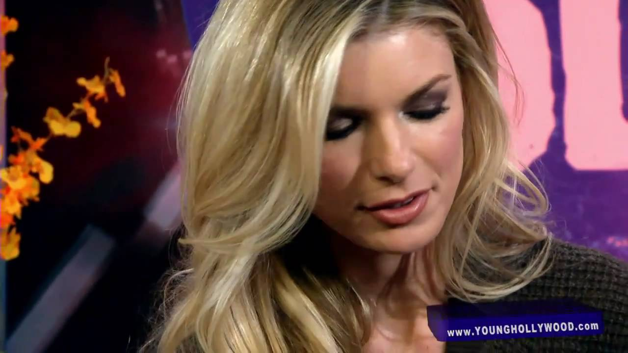 Young Marisa Miller naked (77 photos), Pussy, Leaked, Boobs, panties 2019