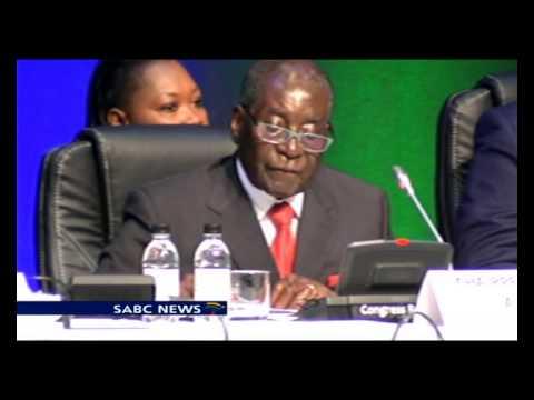 Progress achieved through NEPAD programmes hailed
