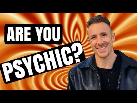 Zodiac Signs That Have Psychic Powers, Ranked From Most To