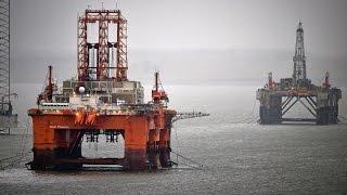 David Rubenstein: Oil Back to $70 Range Next Year