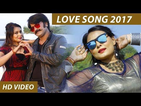 Rajsthani DJ Song  2017 ! चेहरा चाँद सा ! Chehra Chand Sa ! New Marwari Geet !  love songs 2017