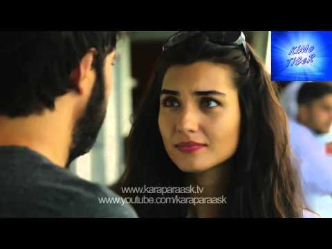 Samo Zaen - Faris Ahlamek (Omer & Elif)   (ساموزين - فارس احلامك (عمر & ايليف