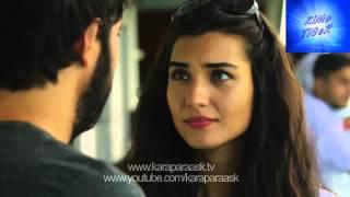 Samo Zaen - Faris Ahlamek (Omer & Elif) _ (ساموزين - فارس احلامك (عمر & ايليف