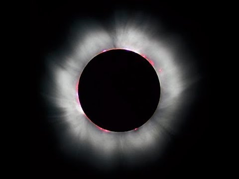 House Location of the Eclipse in Your Natal Chart