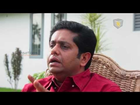Mammootty Movie Is My Real Thriller - Jeethu Joseph Exclusive Interview | Oozham
