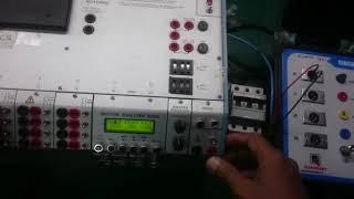 Megger TM 1600 Repair and Calibration by Dynamics Circuit (S) Pte. Ltd.