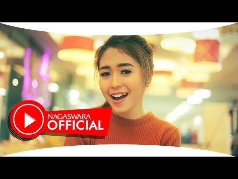 Dinda Permata - Ga Segitunya Keleus (Official Music Video NAGASWARA) #musik