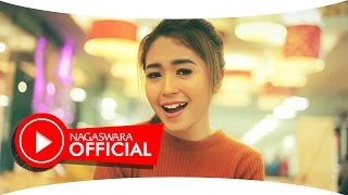 Download lagu Dinda Permata Ga Segitunya Keleus musik MP3
