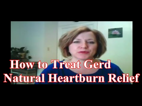 how-to-treat-gerd-:-heal-your-acid-reflux-and-heartburn-naturally