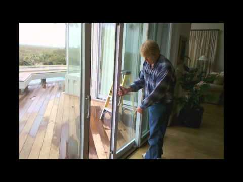 Pella Glass Doors