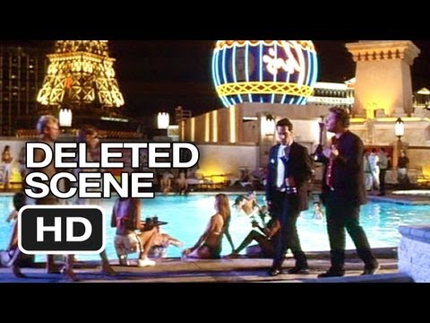 Knocked Up Deleted Scene - Mushrooms (2007) - Judd Apatow Movie HD
