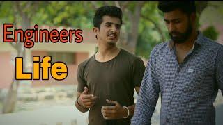 Engineers ki Degree ||  देसी बना इंजीनियर || Gagan Summy