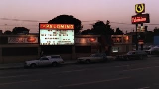 baby boomers tribute behind the music the palomino club 1949 95 north hollywood sfv