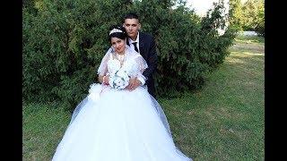 Сватбен клип на Боби и Иво