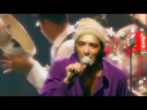 "Rachid Taha ""Ida"" - (Best LIVE) ""رشيد طه ""إذا"