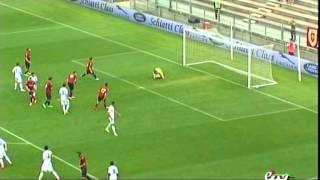 I.R. Reggiana San Marino 3-2 le immagini