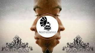 Ugly Love - Prod By NostreDamnz