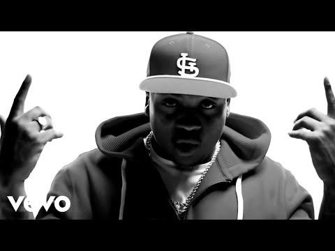 Клип Stevie Stone - Another Level