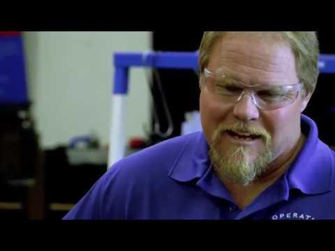Operating Engineers 324 Heavy Equipment Technician Apprenticeships