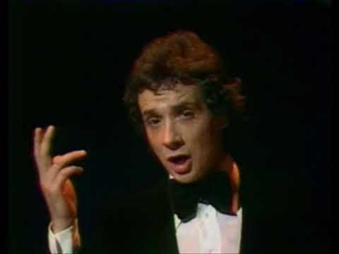 La Vieille (1976)