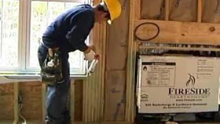 Moisture Management in Residential Construction - Building Enclosure: Managing Heat Flow