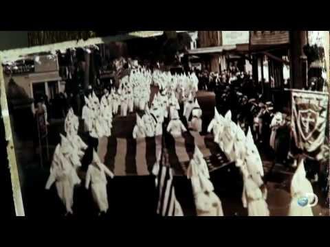 The Second Era Klan | KKK: Beneath the Hood