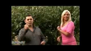 Nicolae Guta si Roxana Printesa Ardealului - Barbatele barbatele [Oficial Music Video ]