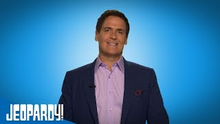 How the J!Effect Got Mark Cuban an NBA Analyst