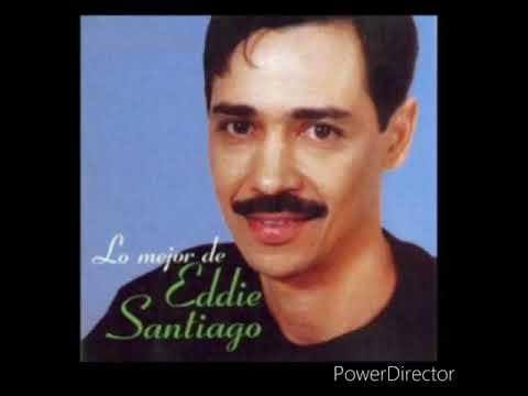 Una Mujer como tú ( Eddie Santiago ) Dj_CarlosUrbina_Dj El