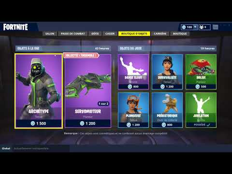 j'critique-la-boutique-du-5-aout-►fortnite