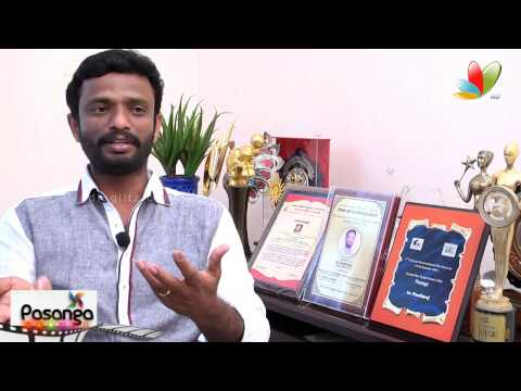 A View On Review Factor | Producers On Changing Trend In Tamil Cinema 2013