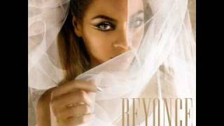 Beyoncé - Ave Maria & In The Arms Of An Angel