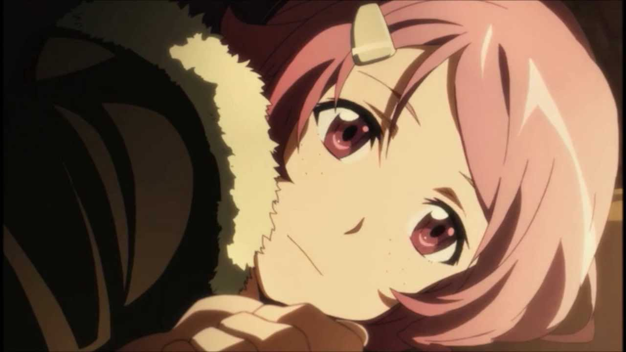 Lisbeth Sword Art Online
