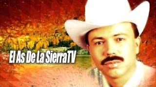 El Muchacho Alegre - El As De La Sierra