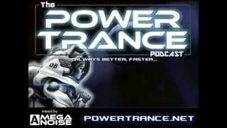 Hard Trance Mix 2014: 45 Minutes of Hard Trance Music [HD]