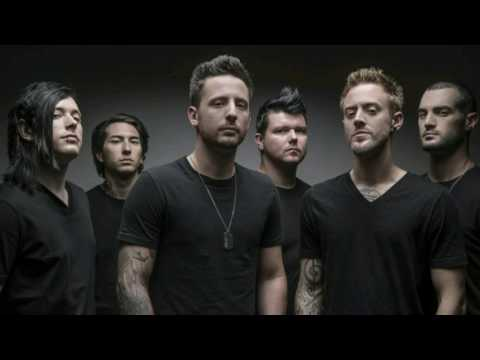 from ashes to new - my fight (LEGENDADO PT-BR) [Lyrics]