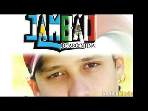 JAMBAO - ENGANCHADOS CUMBIA REMIX
