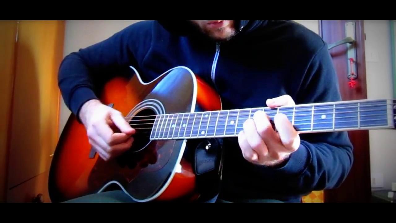 carouselambra led zeppelin acoustic guitar youtube. Black Bedroom Furniture Sets. Home Design Ideas
