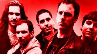 Bad Religion - What Can You Do (Peel Session)