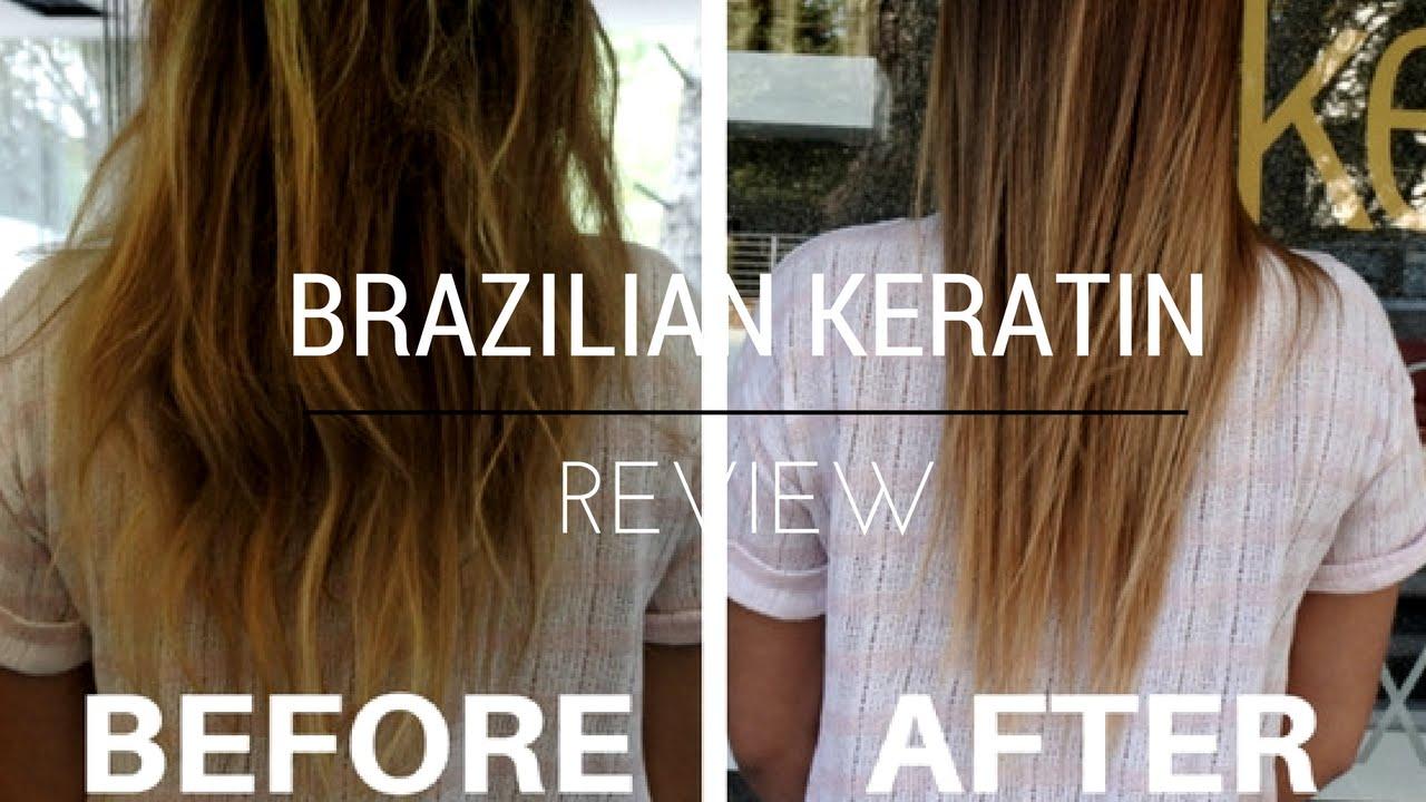 Review VLOG  Brazilian Keratin (+ Οι πιο συχνές απορίες σας!)  (Discount  Bonus!) 3c902e4d68e