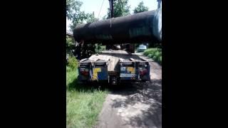 Бочки металлические б.у. покупка-продажа(, 2014-06-09T12:02:05.000Z)