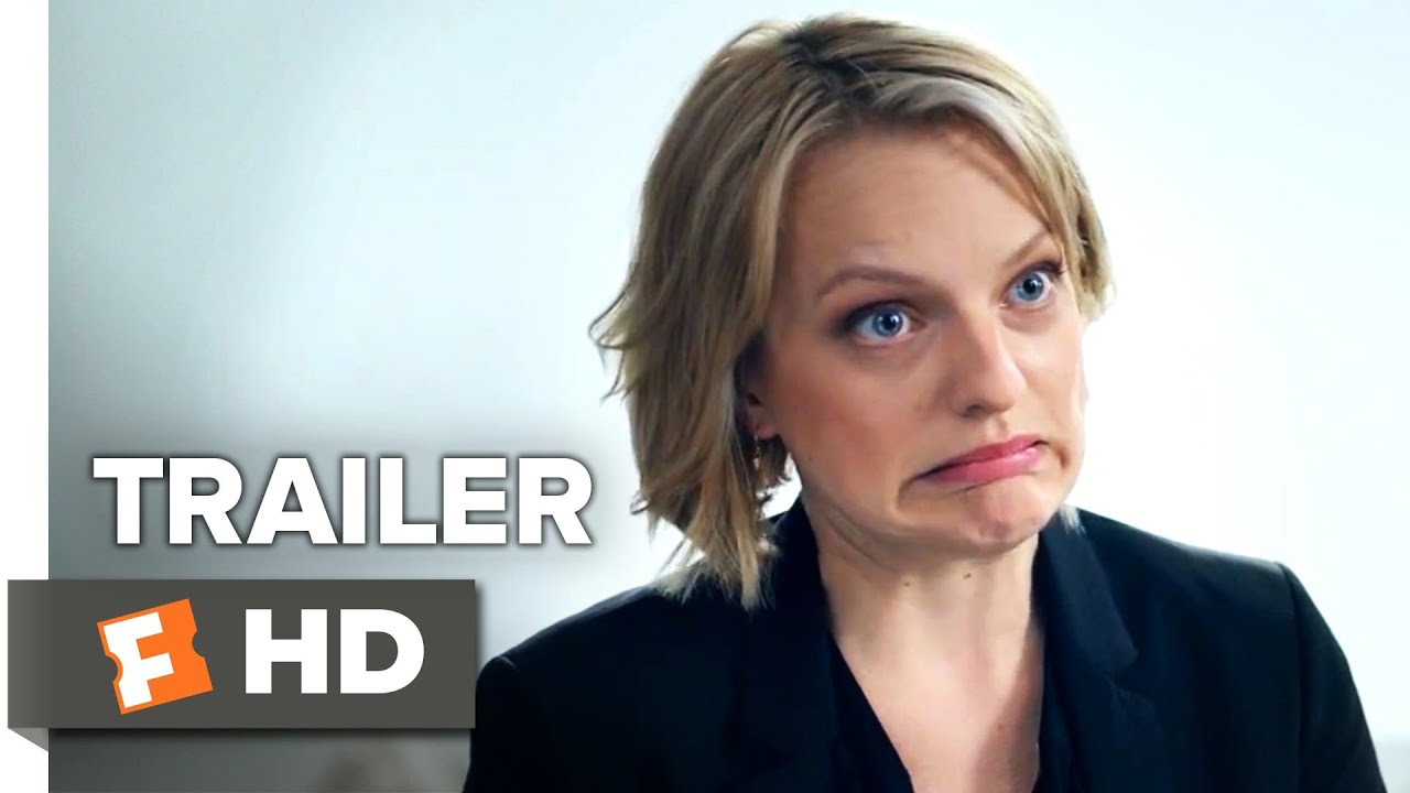Download The Square Trailer #1 (2017) | Movieclips Indie