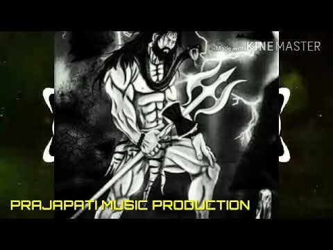 bhole baba new kavad song full dj remix fadu bass 2018